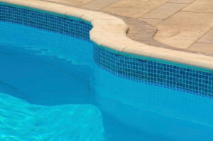 Swimming Pool Inspection Home Inspections By Us Inspect