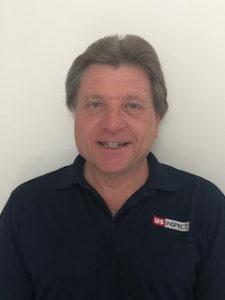 Bob Egan, Home Inspector in Northern Virginia